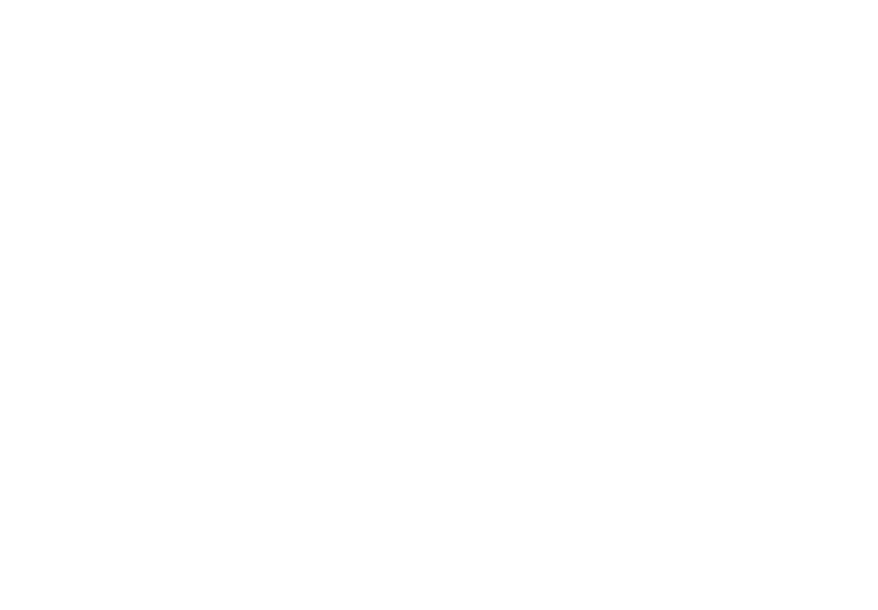 Caesars Entertainment logo white