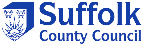 UK suffolk county council